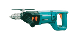 Makita Diamond Core Drill 110v