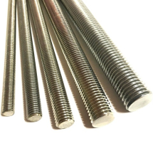 Studding (Threaded Rod)