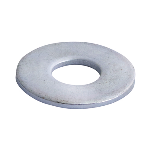 BZP Form 'C' Washers