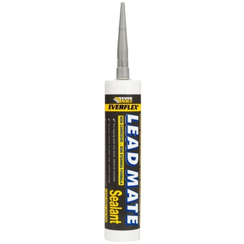 LSS-Lead Sealant