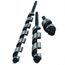 Auger Wood Drill Bits