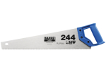 244-22-U7/8-HP Hardpoint Handsaw 22in
