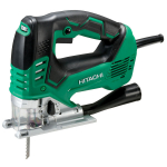 Hitachi 800W Jigsaw 160mm 110V