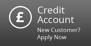 Apply Now for Credit Account