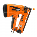IM65A Lithium Paslode Cordless Impulse 2nd Fix Angled Brad