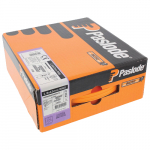 90x3.1 141267 Paslode Handy Packs RG HDGV