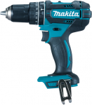 Makita LXT Combi 18V Body