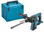 Makita 18v SDS Hammer Drill Body Only + Case