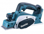 Makita 18V Li Planer Body Only