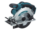 Makita 165mm Circular Saw 18v Body Only
