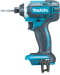 Makita 18V Cordless Impact Driver Body Only