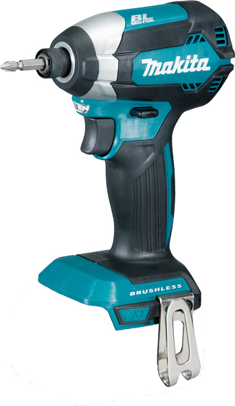 Makita 18V LXT Brushless Impact Driver Body Only