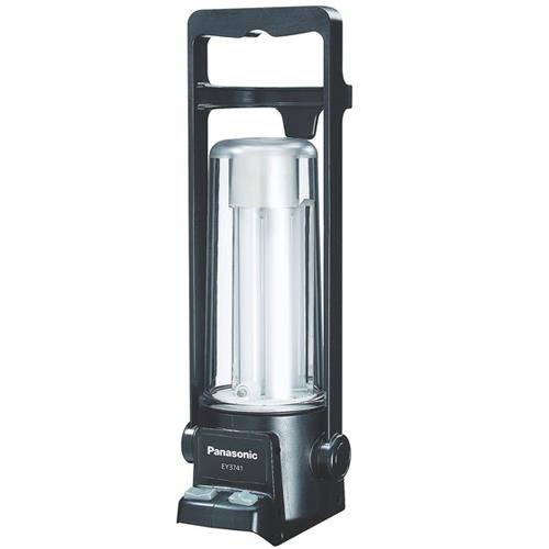 Panasonic 14.4v Li Lantern Body Only