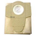 Fox Dust Bag for F50-800 Vac (Pack 5)