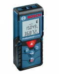 Bosch Professional Laser Measure