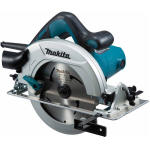 Makita Circular Saw 110v