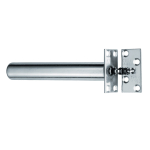 DOOR CLOSER - CHAIN SPRING (CONCEALED) PSS 45MM