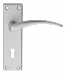 Wing Lever Lock Furniture SC