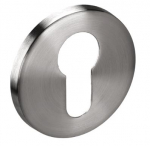 54 x 8mm Euro Profile Escutcheon