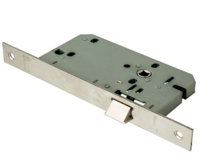 Din Latch 55mm - Contract