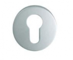 52x8mm SAA Euro Escutcheon