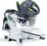 Festool Kapex Mitre saw KS120 EB