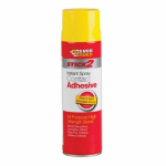 500ml Spray Contact Adhesive CA/S HI-TAK
