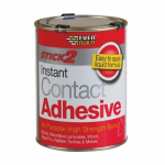 750ml HI-TAK Contact Adhesive