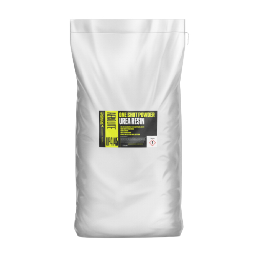 25 kg One-Hit Powder Adhesive