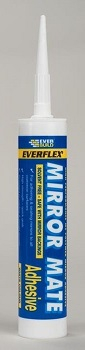 Mirror Adhesive 310ml