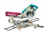 Makita 190mm Slide Mitre Saw 110V