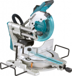 Makita LS1019L 260mm Slide Com pound Mitre Saw with Laser 110
