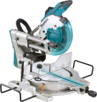 Makita LS1019L 260mm Slide Com pound Mitre Saw with Laser 240
