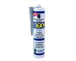 CT1 Sealant & Construction Adhesive Grey