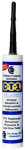 CT1 Sealant & Construction Adhesive Black