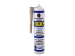 CT1 Sealant & Construction Adhesive Beige