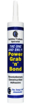 CT1 Power Grab 'n' Bond Construction Adhesive