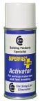 CT1 Superfast Plus Activator 150ml