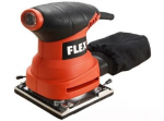 Flex 1/4 Sheet Palm Sander 240v