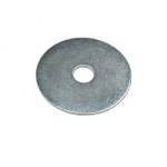 M6x25 BZP Repair Washers