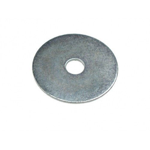 M8x25 BZP Repair Washers