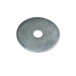 M10x40 BZP Repair Washers