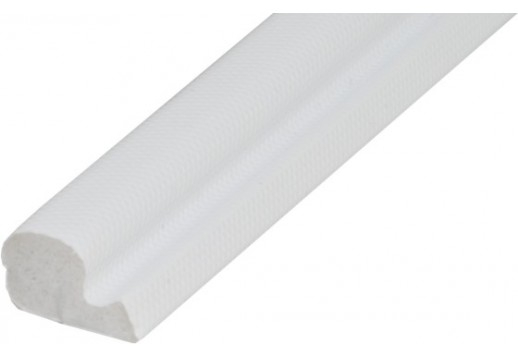 Aquamac 63 Weatherseal White