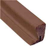 Aquamac 109 Weatherseal Brown