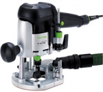 Festool Router 240V in Systainer