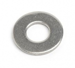 M5 A2 Stainless Form C Washers