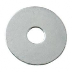 M5x25 A2 Stainless Repair Washers