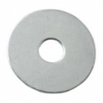 M12x35 A2 Stainless Repair Washers