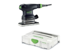 Festool Orbital Sander In Systainer 240V