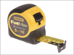 FatMax Tape 5m / 16ft 0-33-719